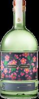 Archie Rose - Horisumi Spring Gin / 700mL