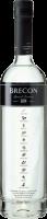 Penderyn - Special Reserve London Dry Gin / 700mL