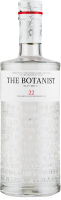Bruichladdich - The Botanist Artisan Islay Dry Gin / 700mL