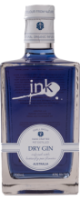 Ink - Dry Gin / 700mL