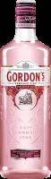 Gordons - Pink Gin / 700mL
