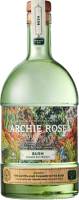 Archie Rose - Bush Summer Gin / 700mL