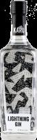 Karu Distillery - Lightning Gin / 700mL