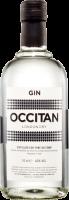 Bordiga - Occitan London Dry Gin / 700mL