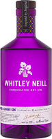 Whitley Neil - Rhubarb & Ginger Gin  / 700mL