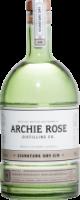 Archie Rose - Signature Dry Gin / 700mL