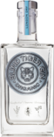 Blind Tiger - Organic Gin / 700mL