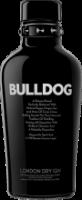 Bulldog - London Dry Gin / 700mL