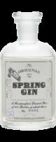 Spring Gin - Original / 500mL