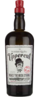 Spring Gin - Uppercut / 700mL