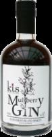 Kangaroo Island Spirits - Mulberry Gin / 700mL