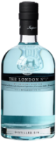 The London - No 1 Gin / 700mL
