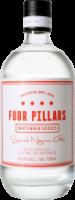 Four Pillars - Spiced Negroni Gin / 700mL
