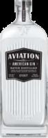 Aviation - American Gin / 700mL
