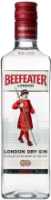 Beefeater - London Dry Gin / 700mL