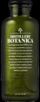 Distillery Botanica - Garden Grown Gin / 700mL