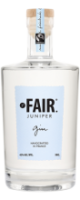 Fair - Gin / 500mL