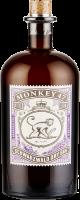 Monkey 47 - Schwarzwald Dry Gin / 500mL