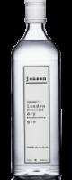 Jensen - Bermondsey Dry Gin / 700mL