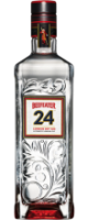 Beefeater - 24 London Dry Gin / 700mL