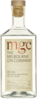 The Melbourne Gin Company - Dry Gin / 700mL