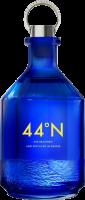 44°N - Gin / 500mL