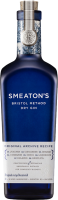 Smeaton's - Bristol Method Dry Gin / 700mL