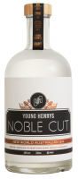 Young Henrys - Noble Cut Gin / 700mL