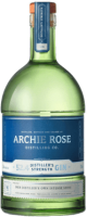 Archie Rose - Distiller's Strength Gin / 700mL