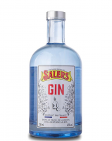 Vedrenne - Salers Gin / 700mL