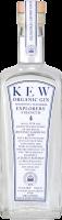 Dodd's - Kew Explorers' Strength Gin / 700mL
